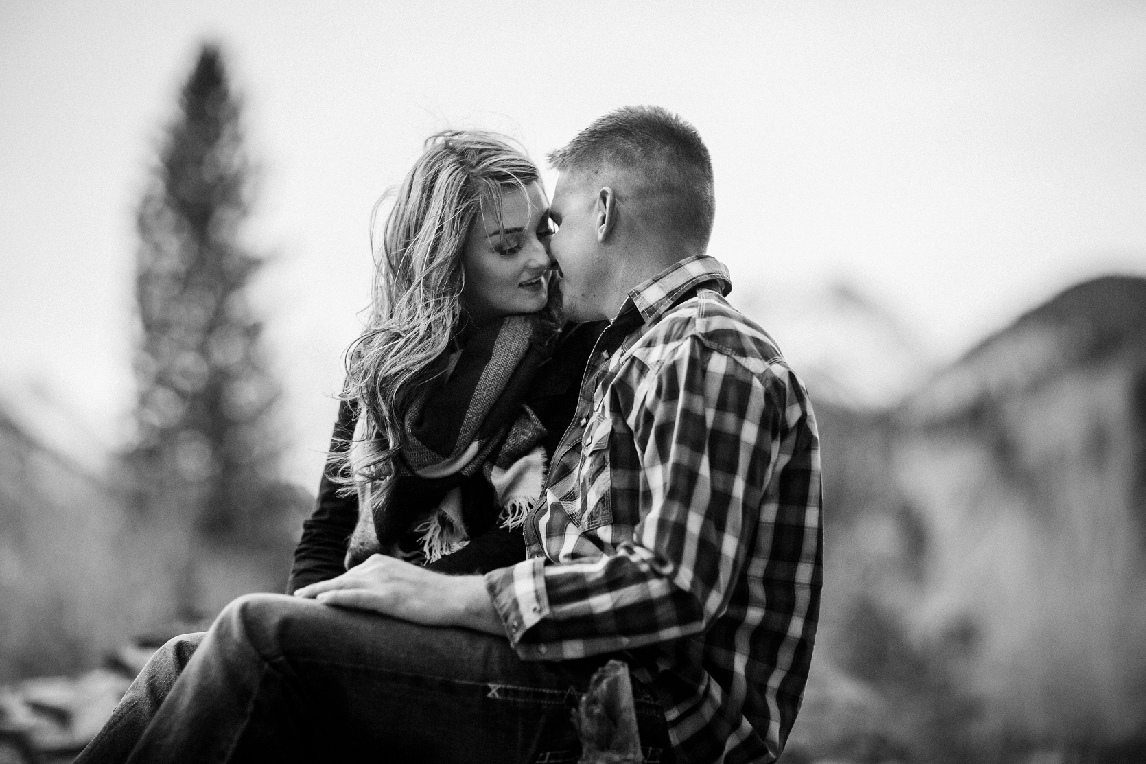 engagement_session_rocky_mountain_national_park_0325