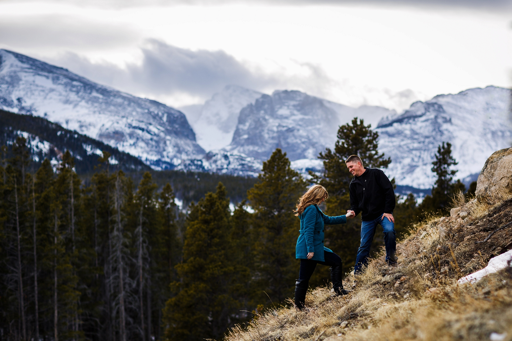 engagement_session_rocky_mountain_national_park_0329