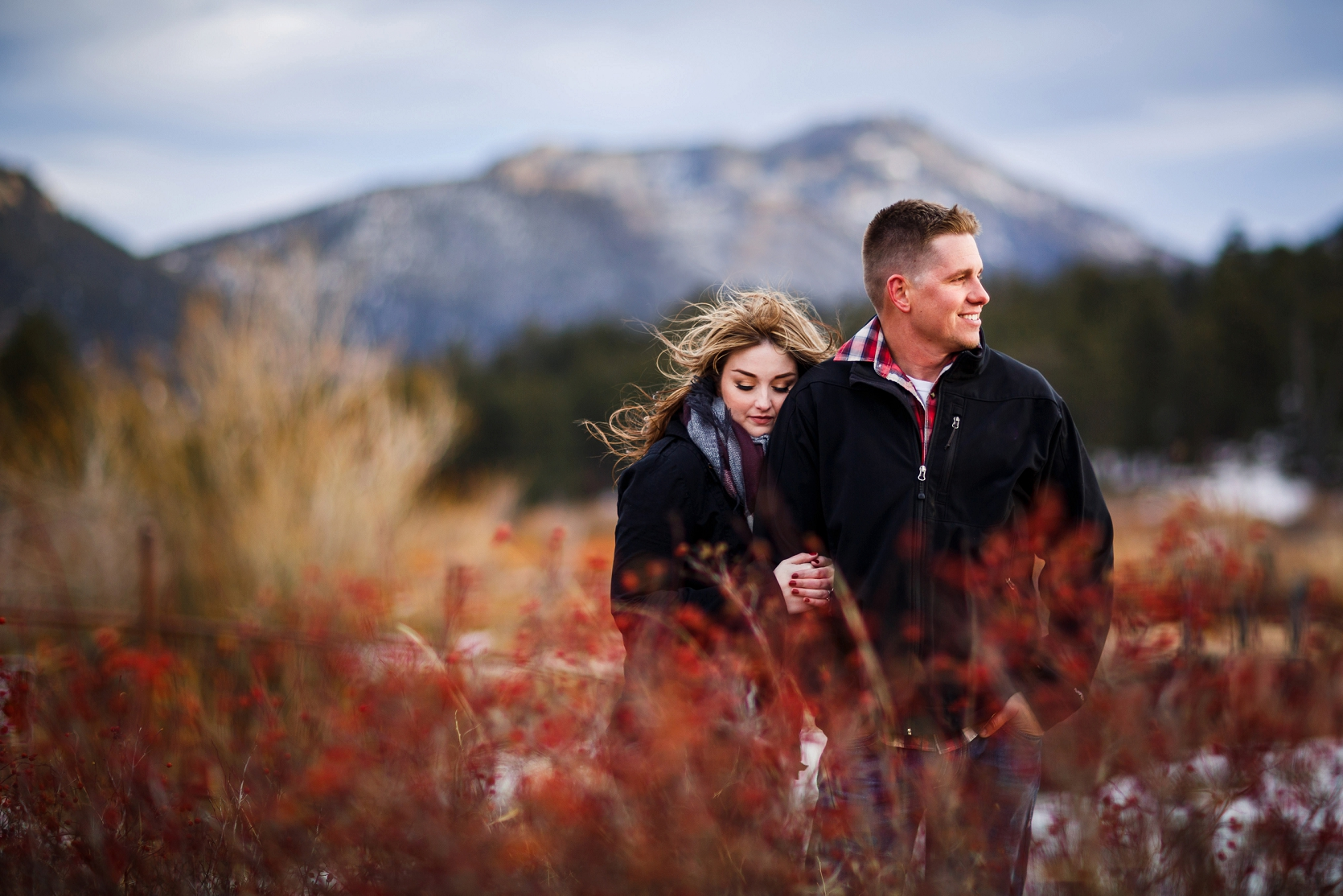engagement_session_rocky_mountain_national_park_0331