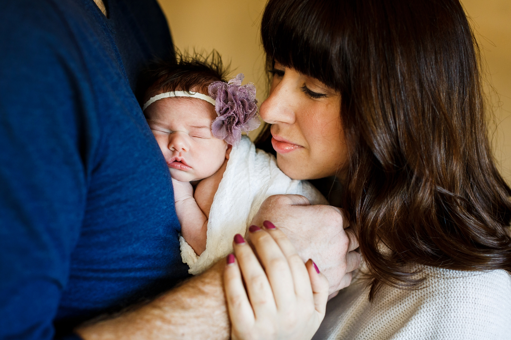 newborn_session_Westminster_CO_0300