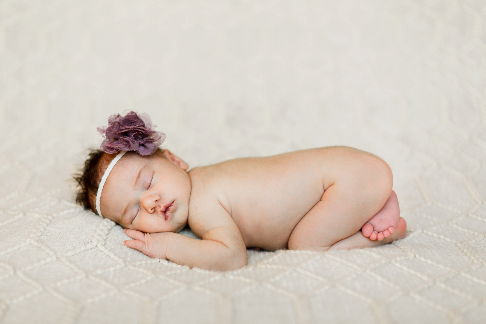 newborn_session_Westminster_CO_0304