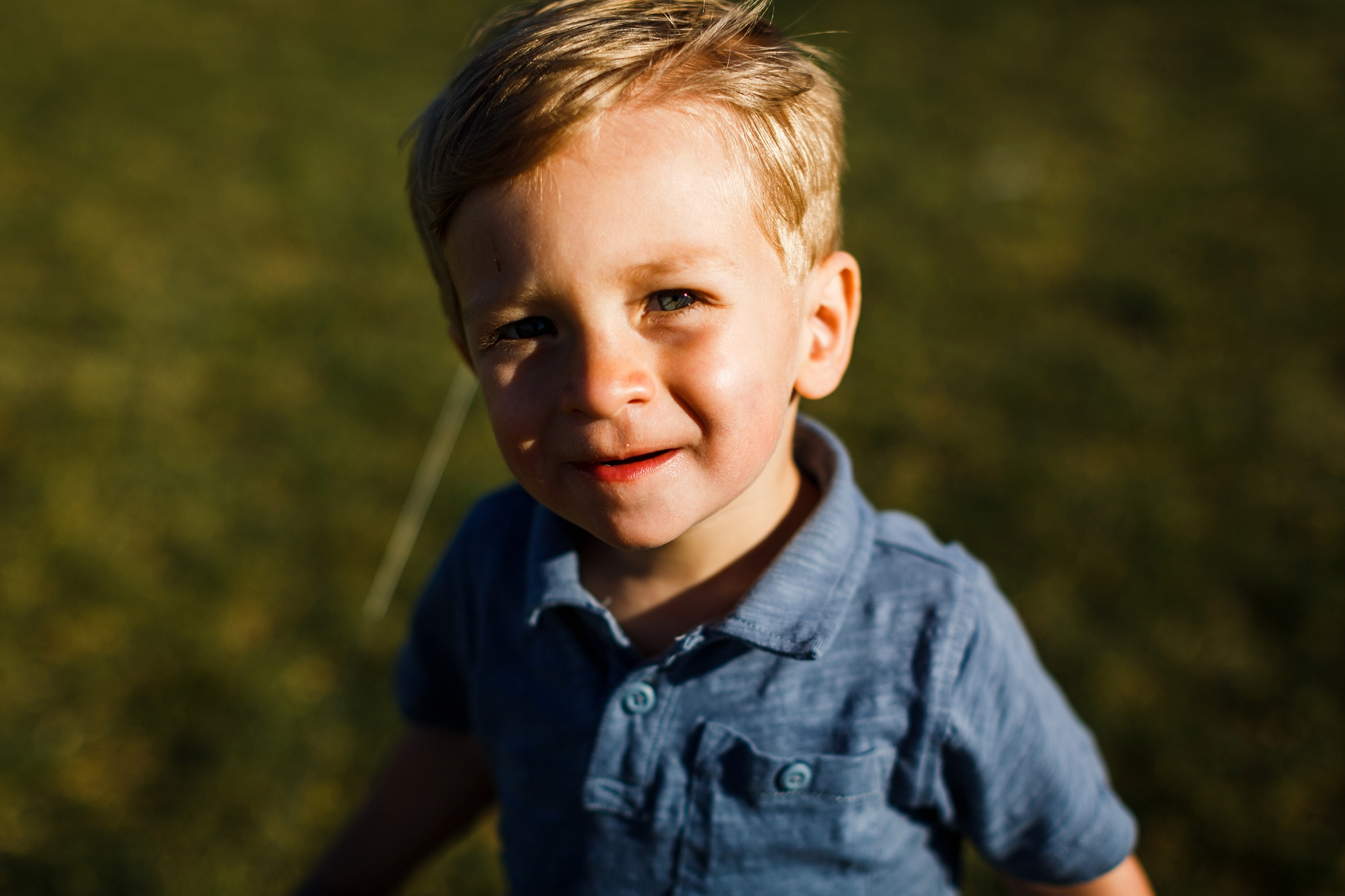 Broomfield_Family_Session_0440