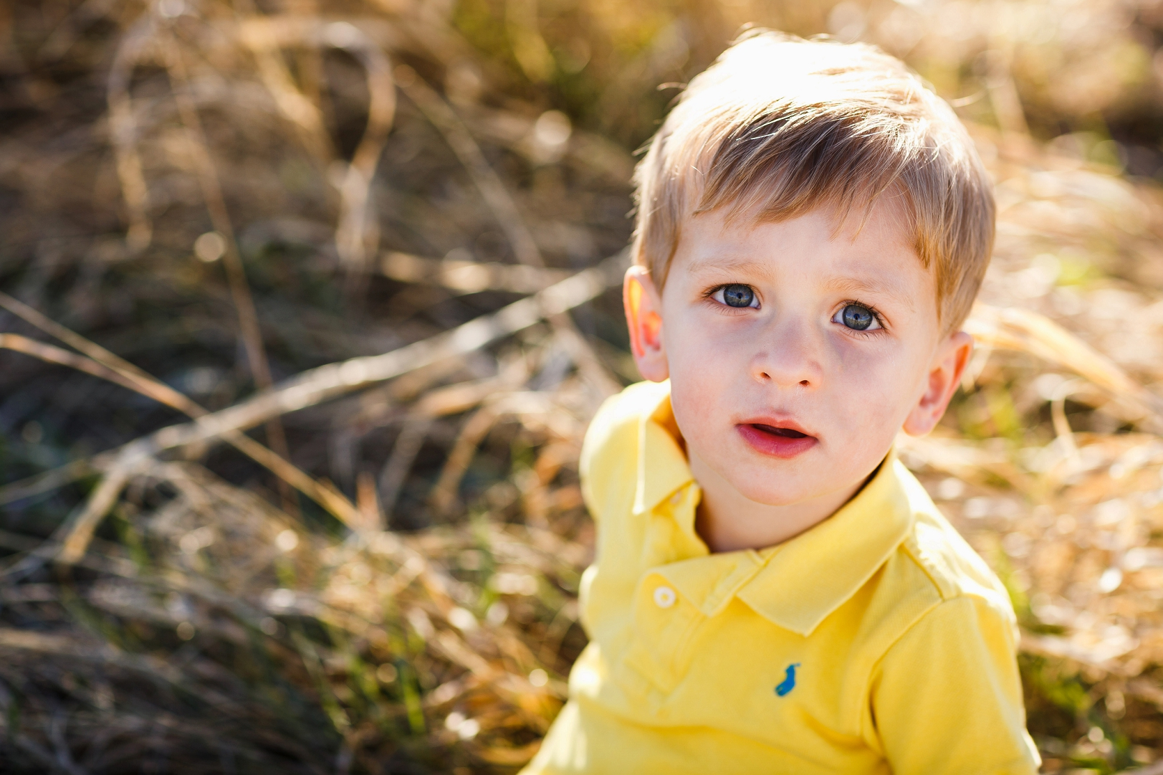 Broomfield_Family_Session_0460