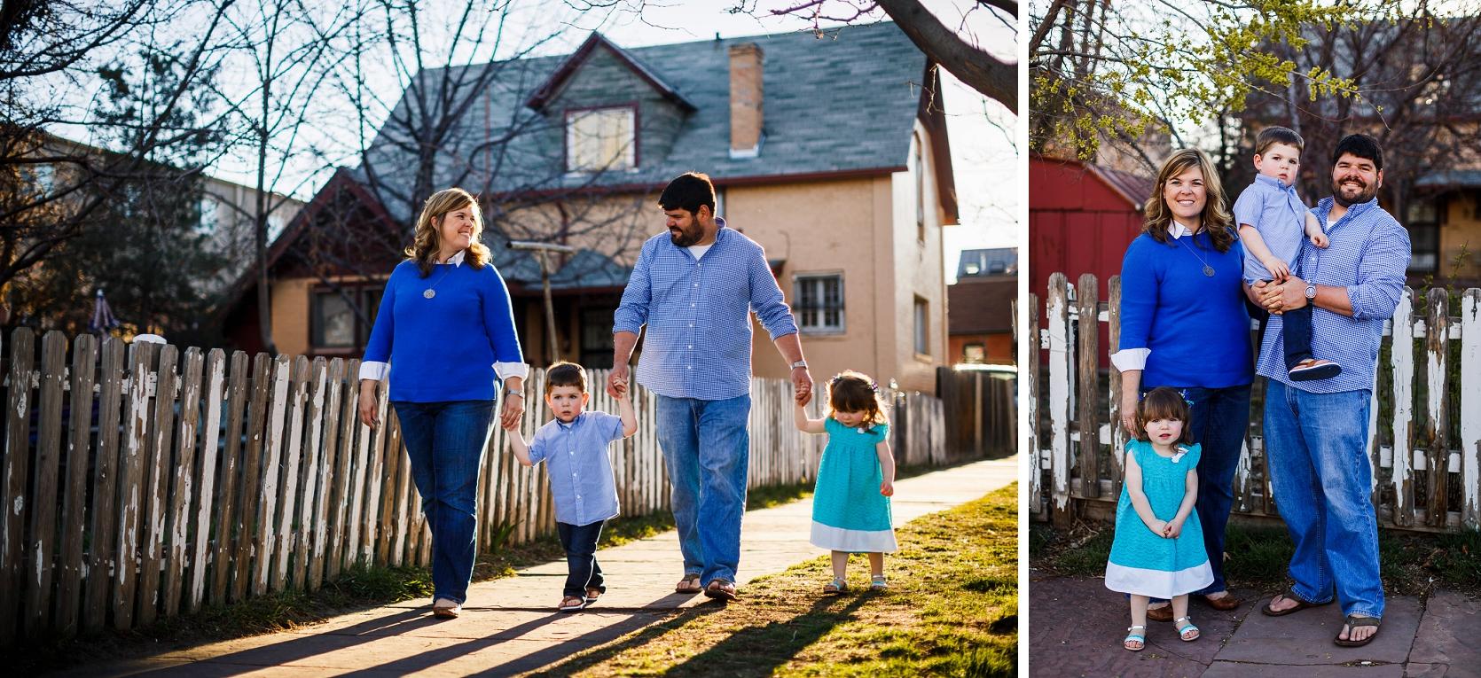 Denver_Family_Lifestyle_Session_0503