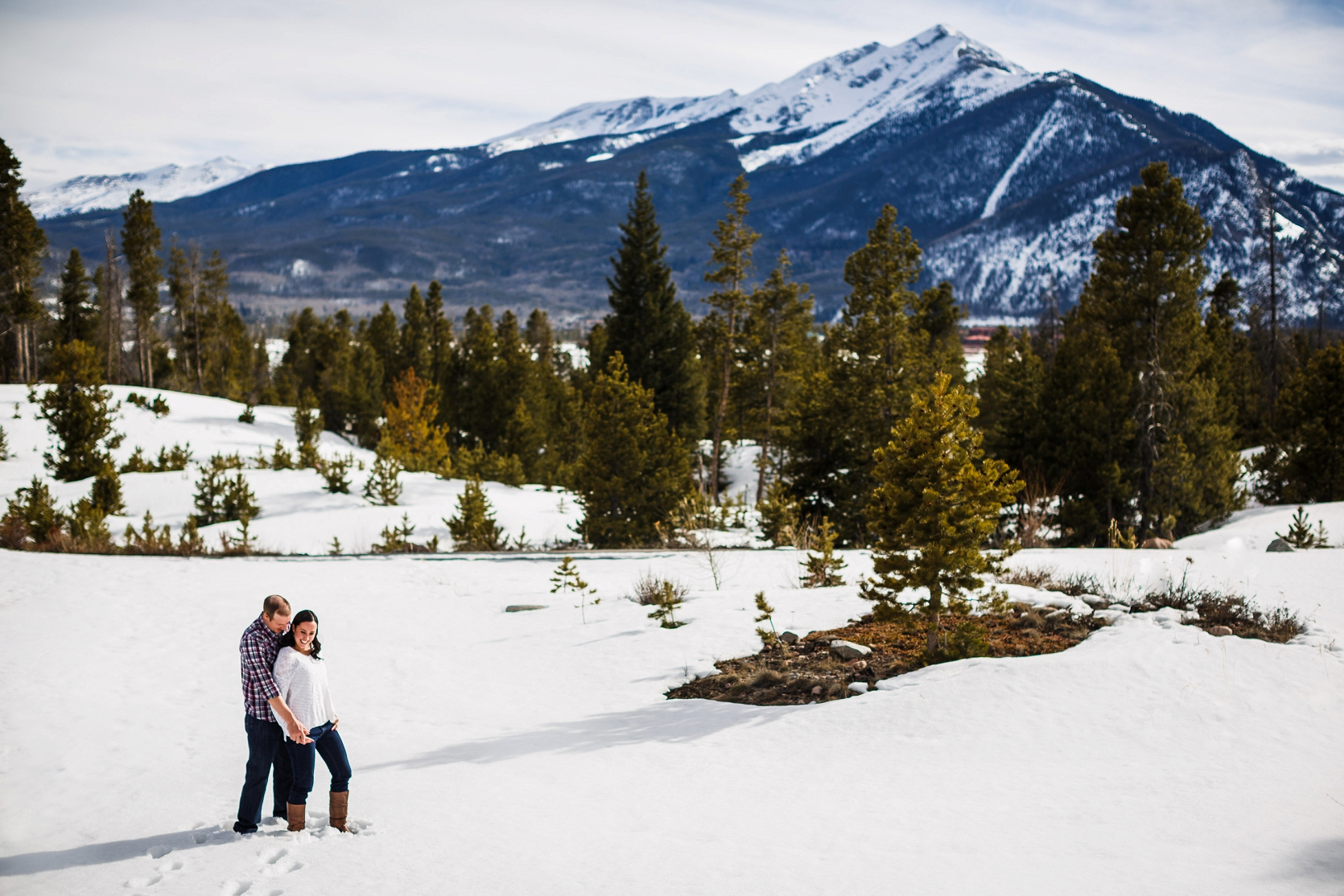 Lake_Dillon_Engagement_0001
