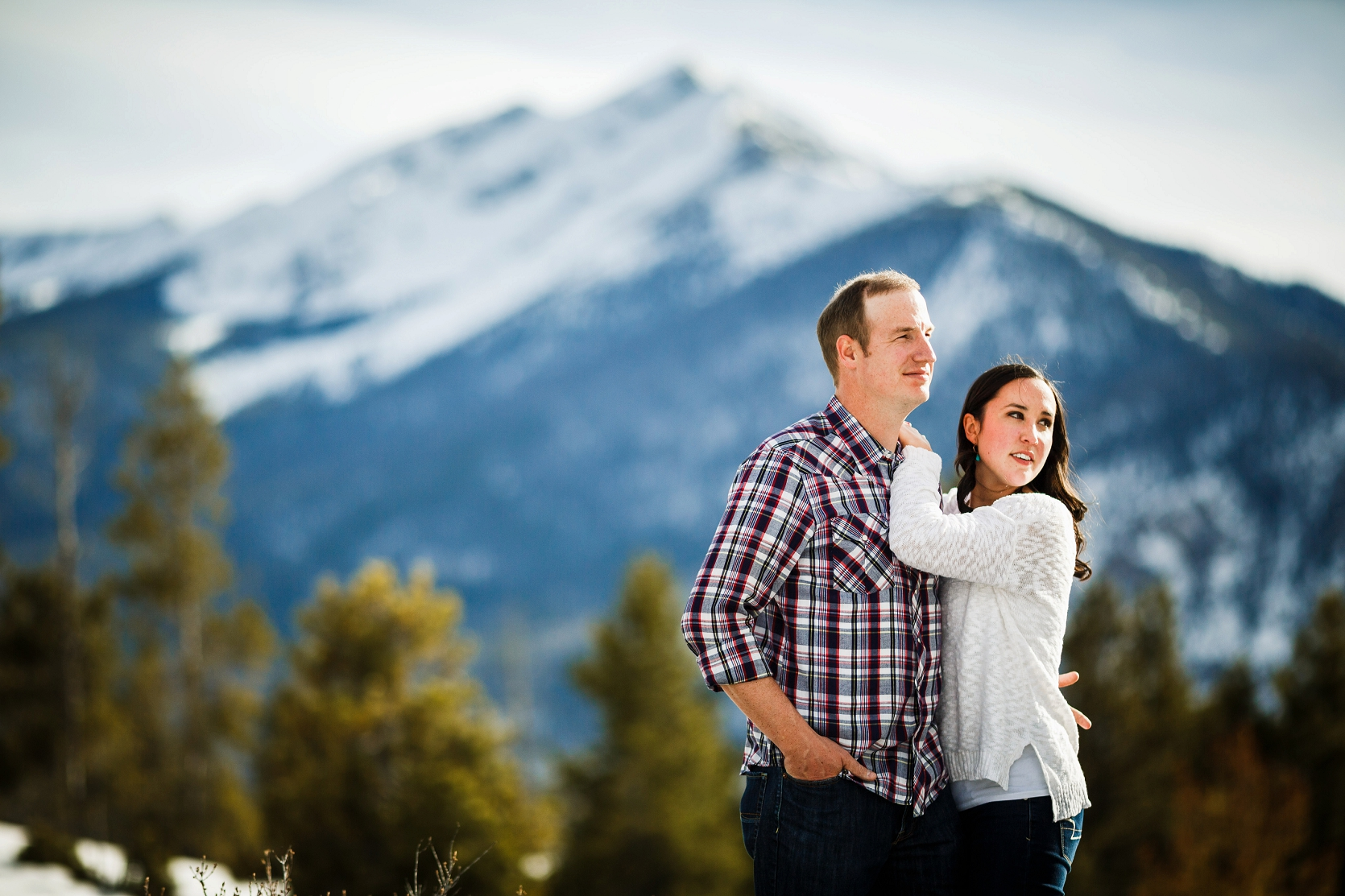 Lake_Dillon_Engagement_0003
