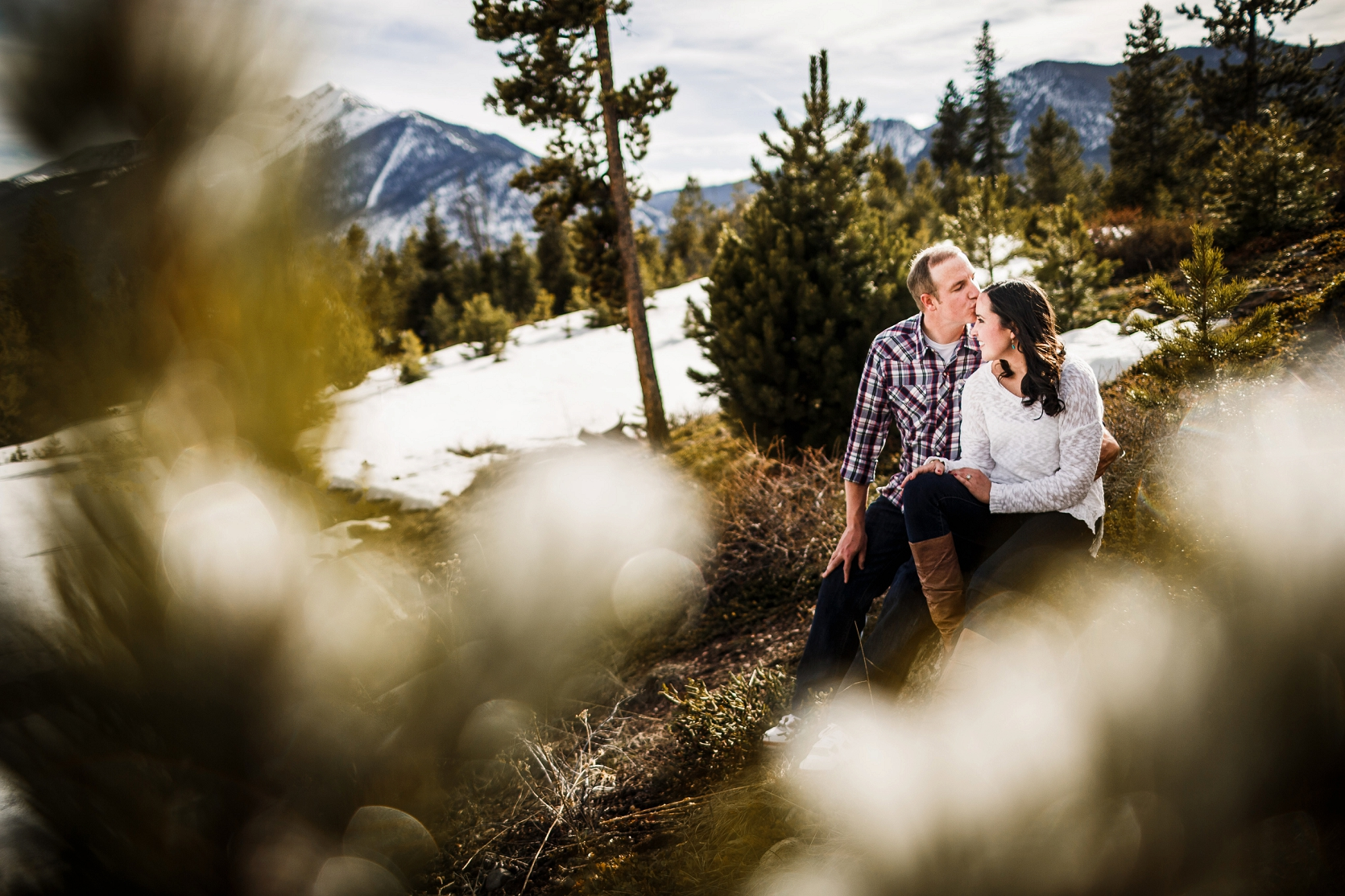 Lake_Dillon_Engagement_0004