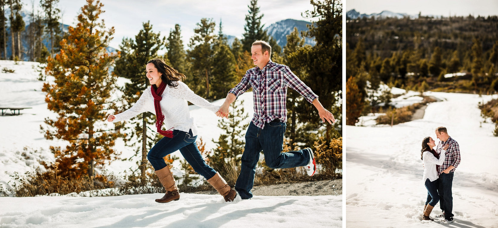 Lake_Dillon_Engagement_0006
