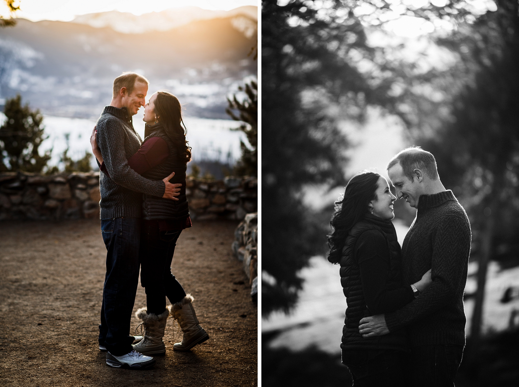 Lake_Dillon_Engagement_0013