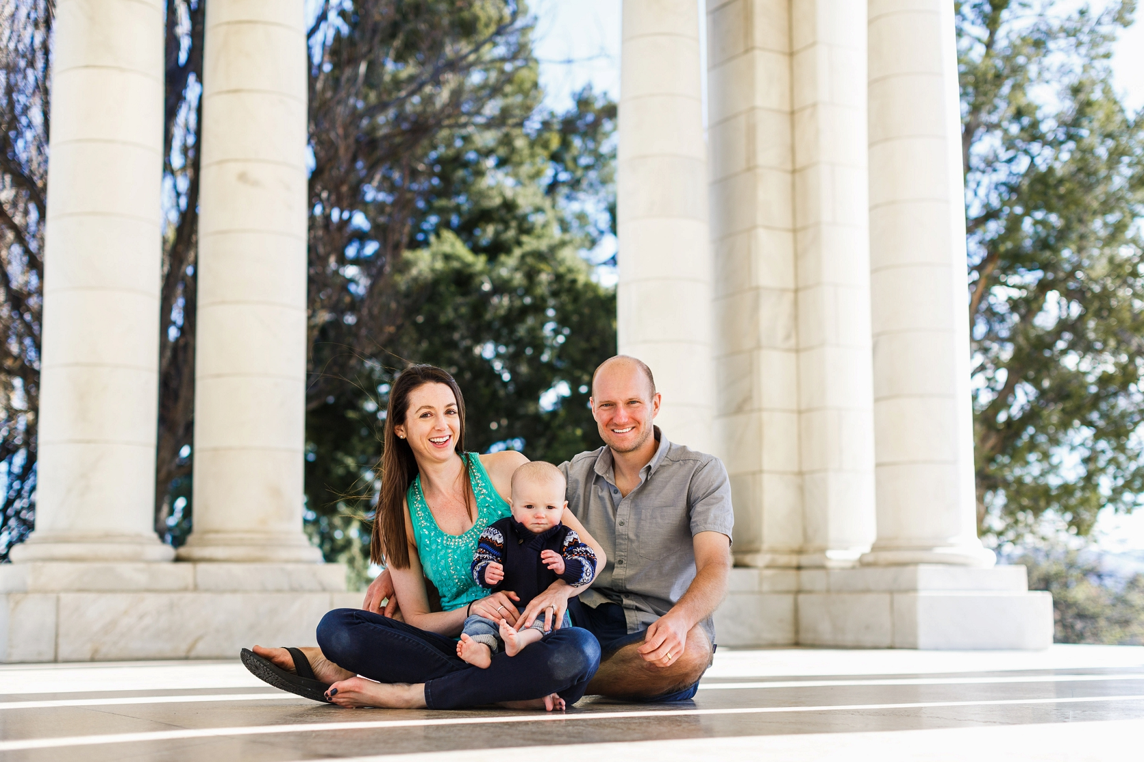 Denver_Family_Session_0549