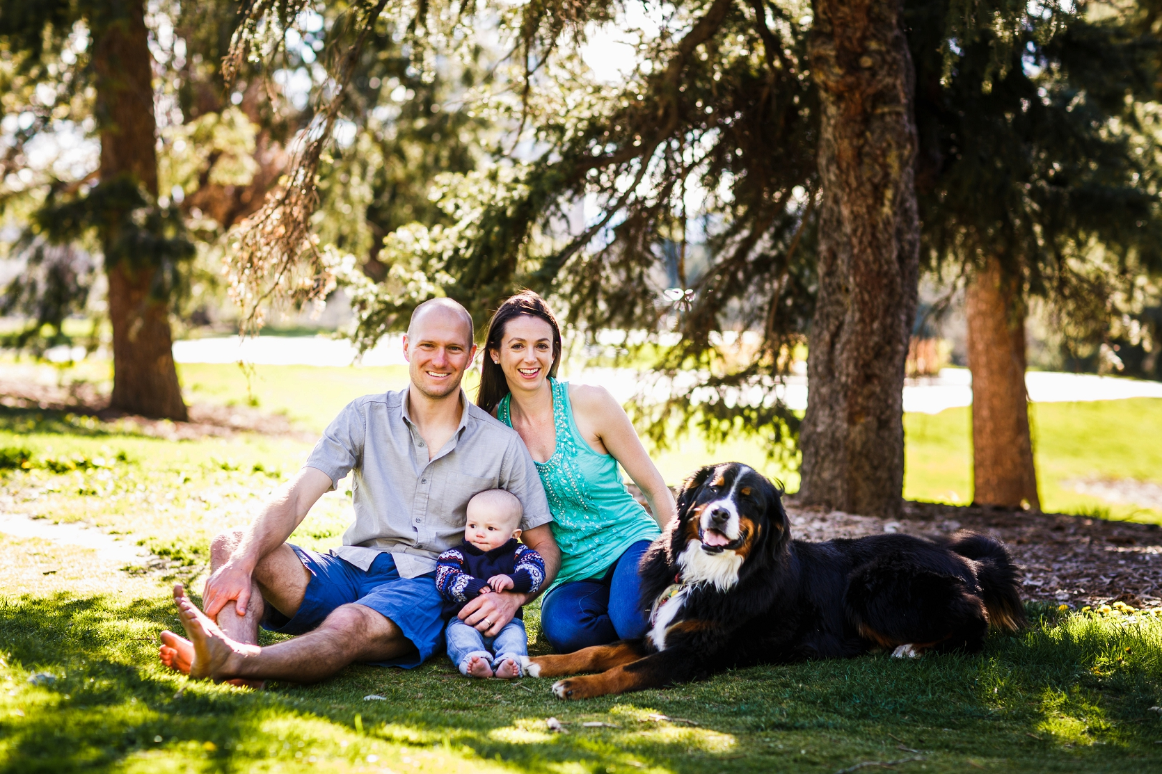 Denver_Family_Session_0552