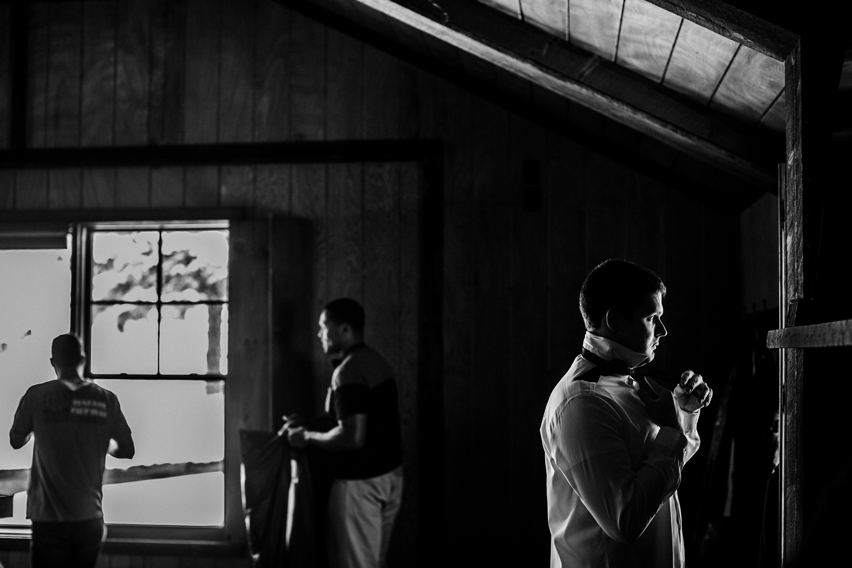 Spruce_Mountain_Ranch_Wedding_0004