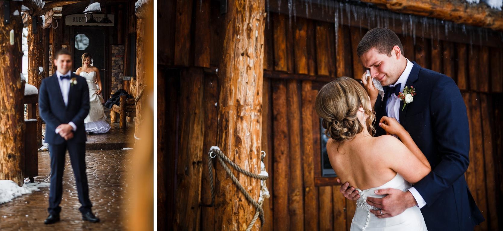 Spruce_Mountain_Ranch_Wedding_0012