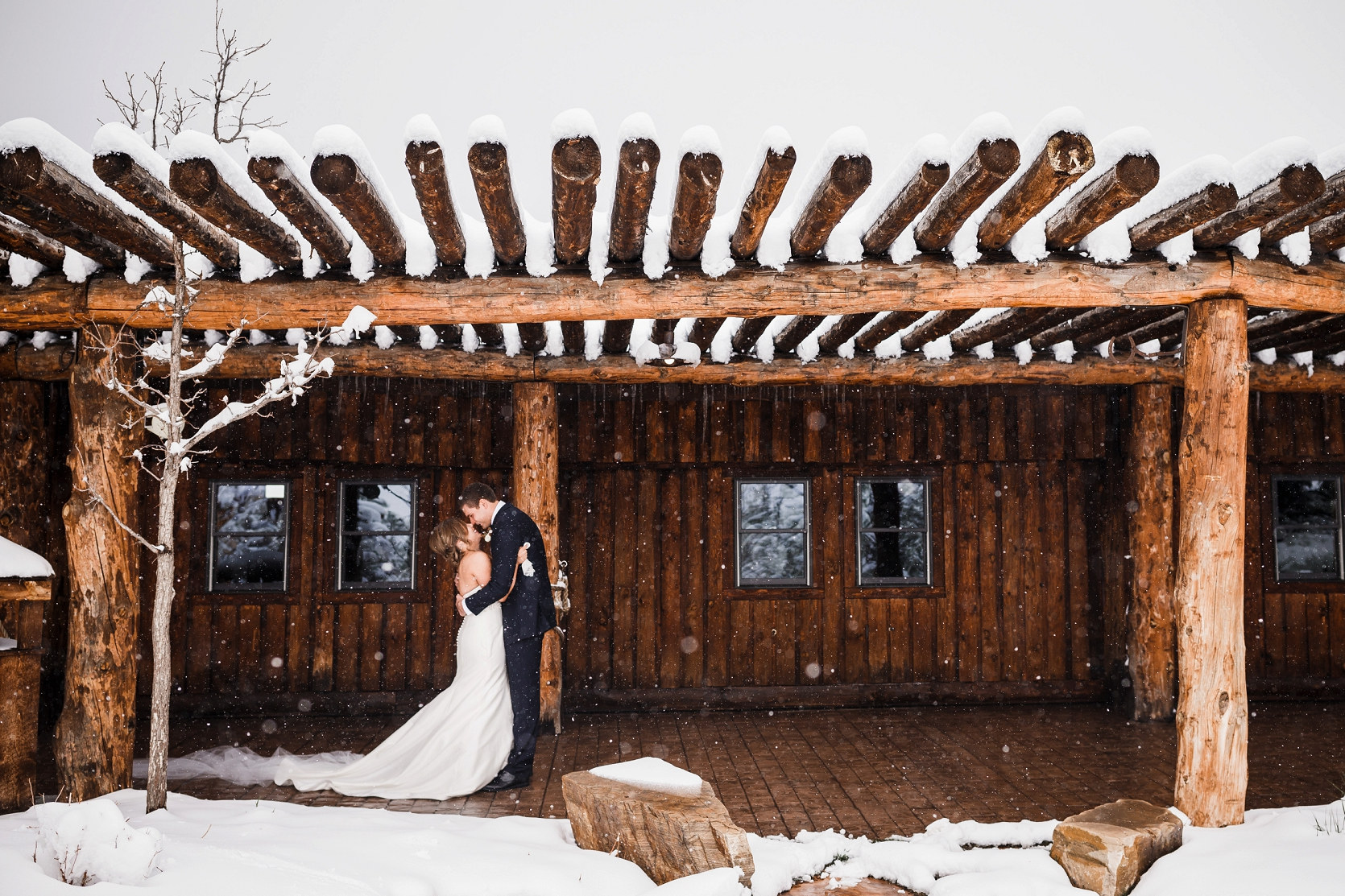Spruce_Mountain_Ranch_Wedding_0013