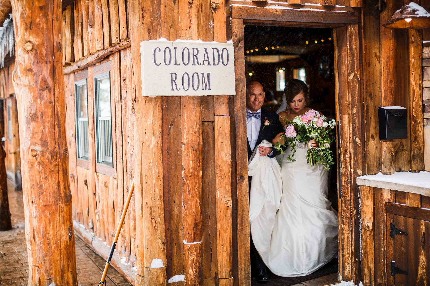 Spruce_Mountain_Ranch_Wedding_0019