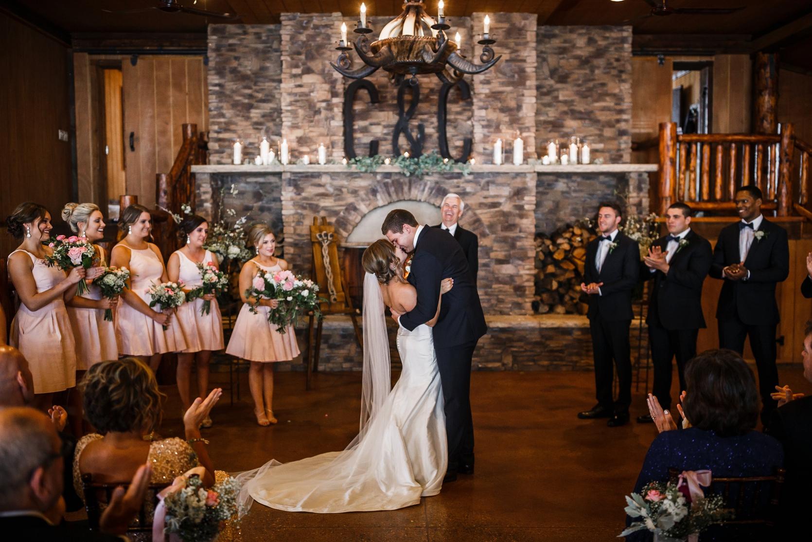 Spruce_Mountain_Ranch_Wedding_0024