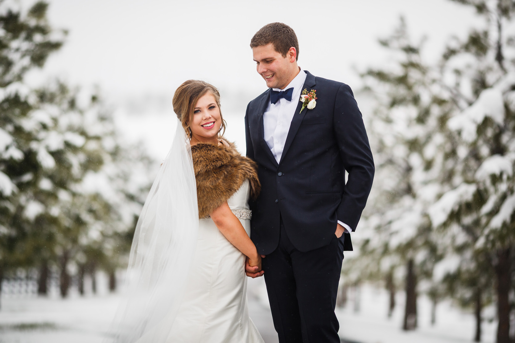 Spruce_Mountain_Ranch_Wedding_0025a