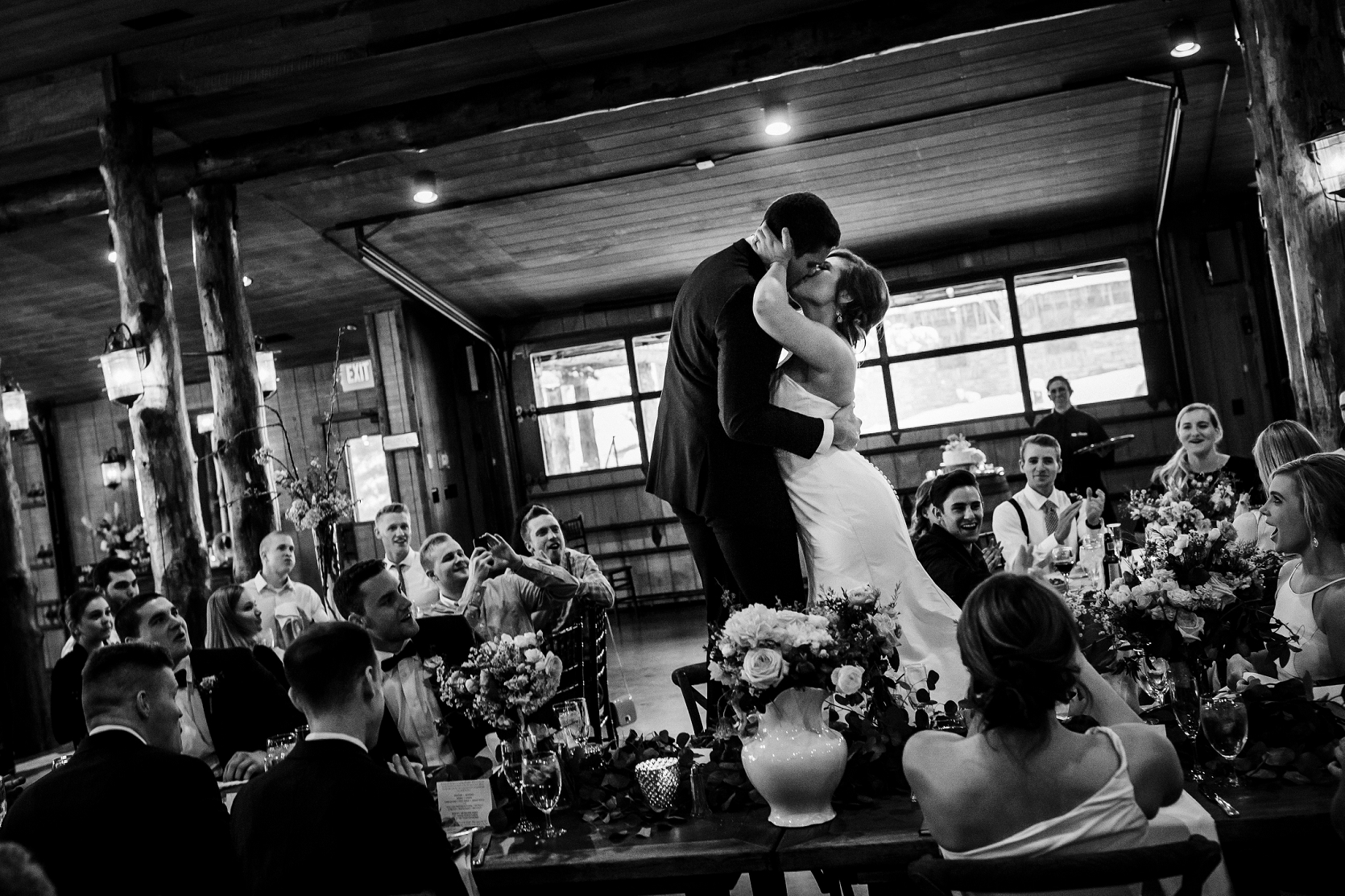 Spruce_Mountain_Ranch_Wedding_0028