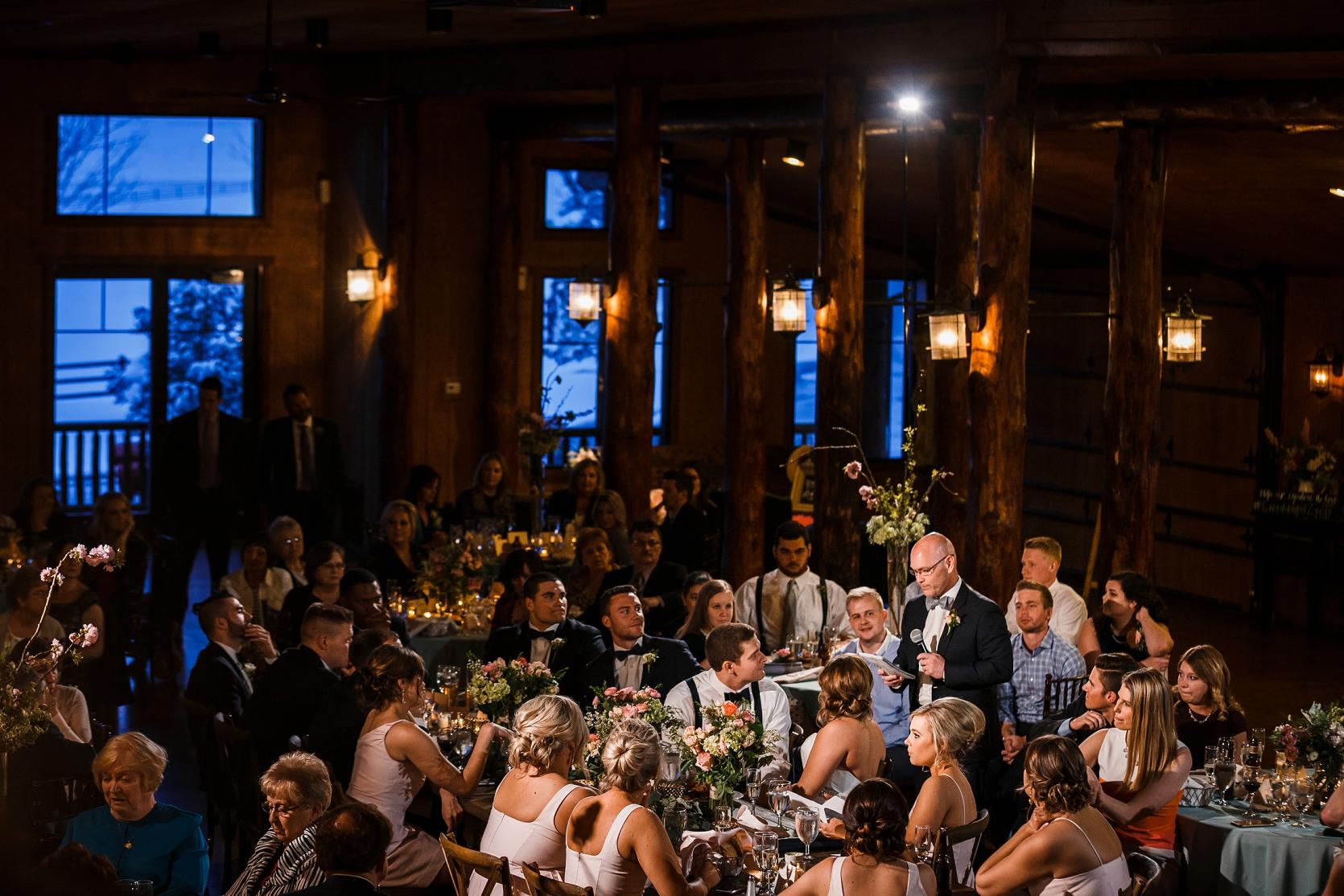 Spruce_Mountain_Ranch_Wedding_0029
