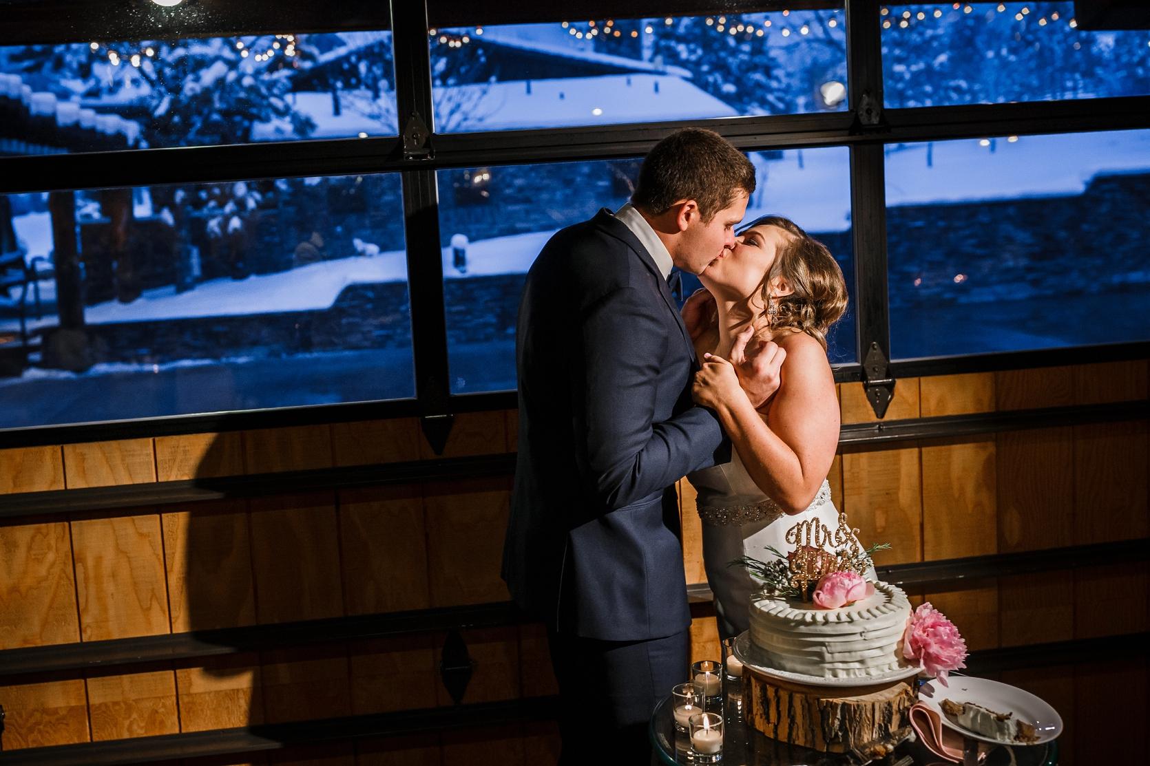 Spruce_Mountain_Ranch_Wedding_0031