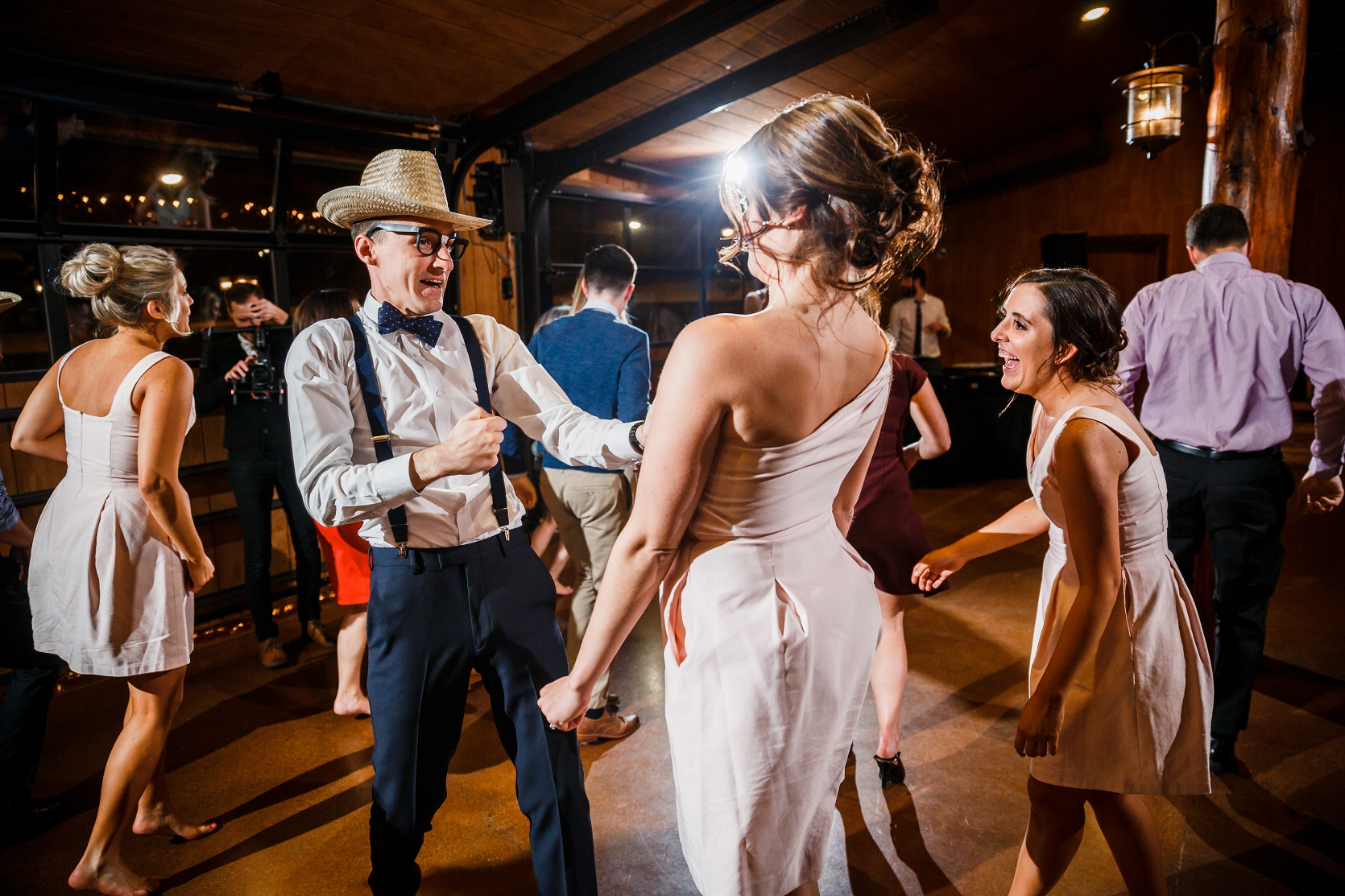 Spruce_Mountain_Ranch_Wedding_0037