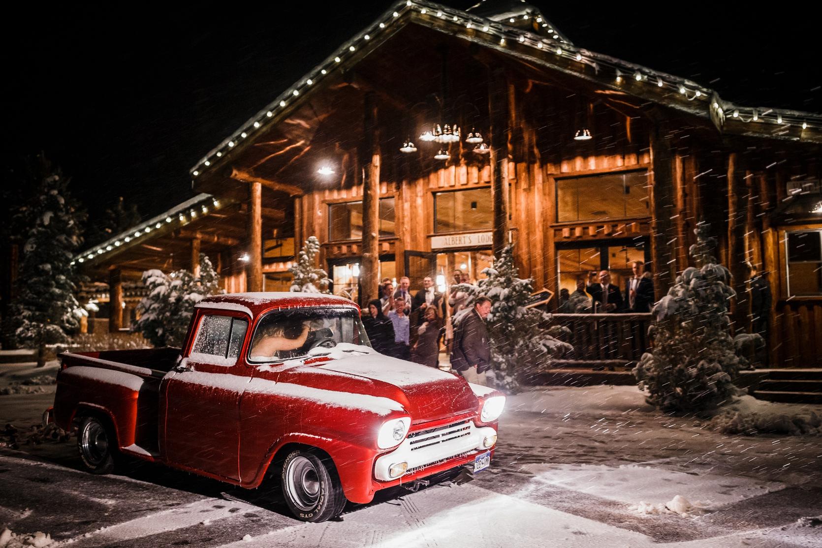 Spruce_Mountain_Ranch_Wedding_0043
