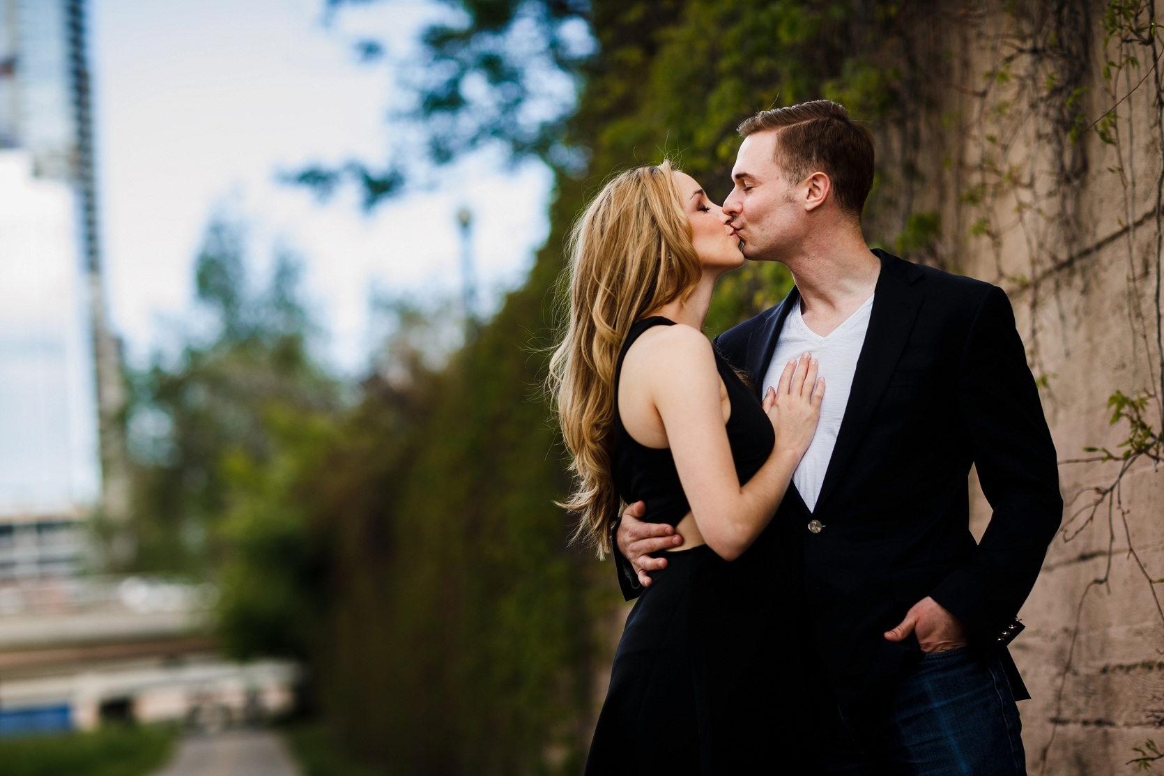 Downtown_Denver_Engagement_0007