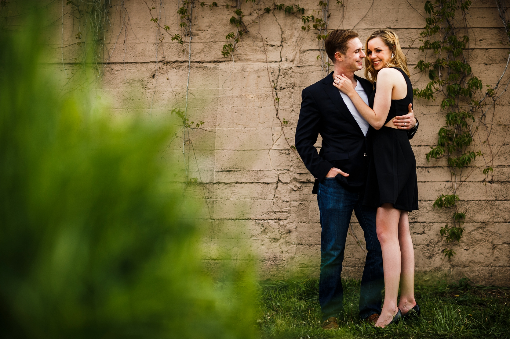 Downtown_Denver_Engagement_0008
