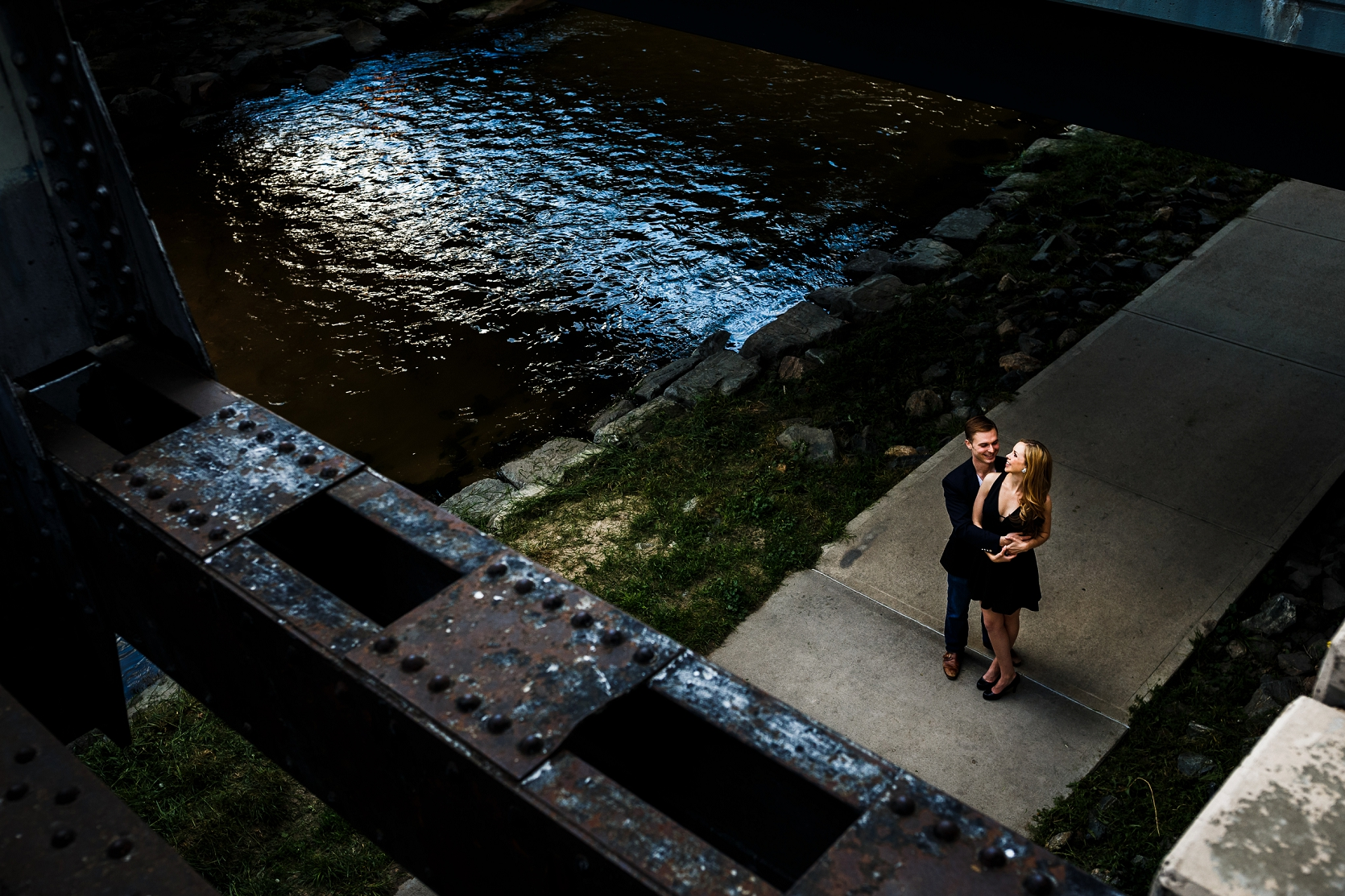 Downtown_Denver_Engagement_0011