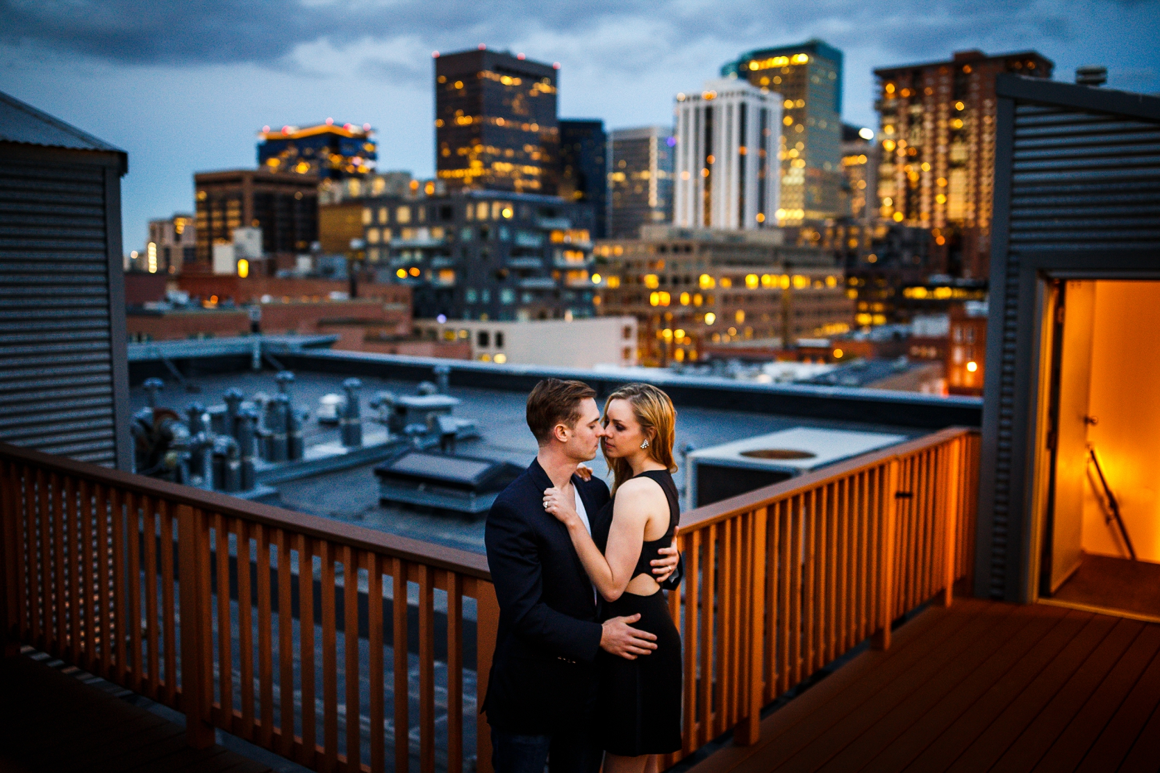 Downtown_Denver_Engagement_0014
