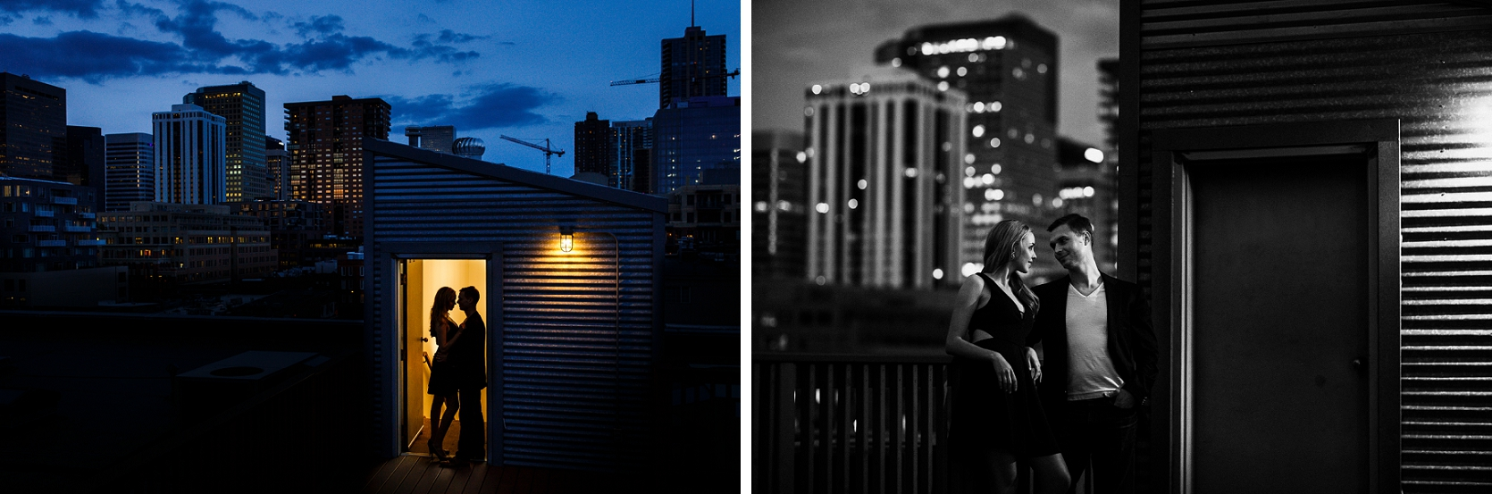 Downtown_Denver_Engagement_0015