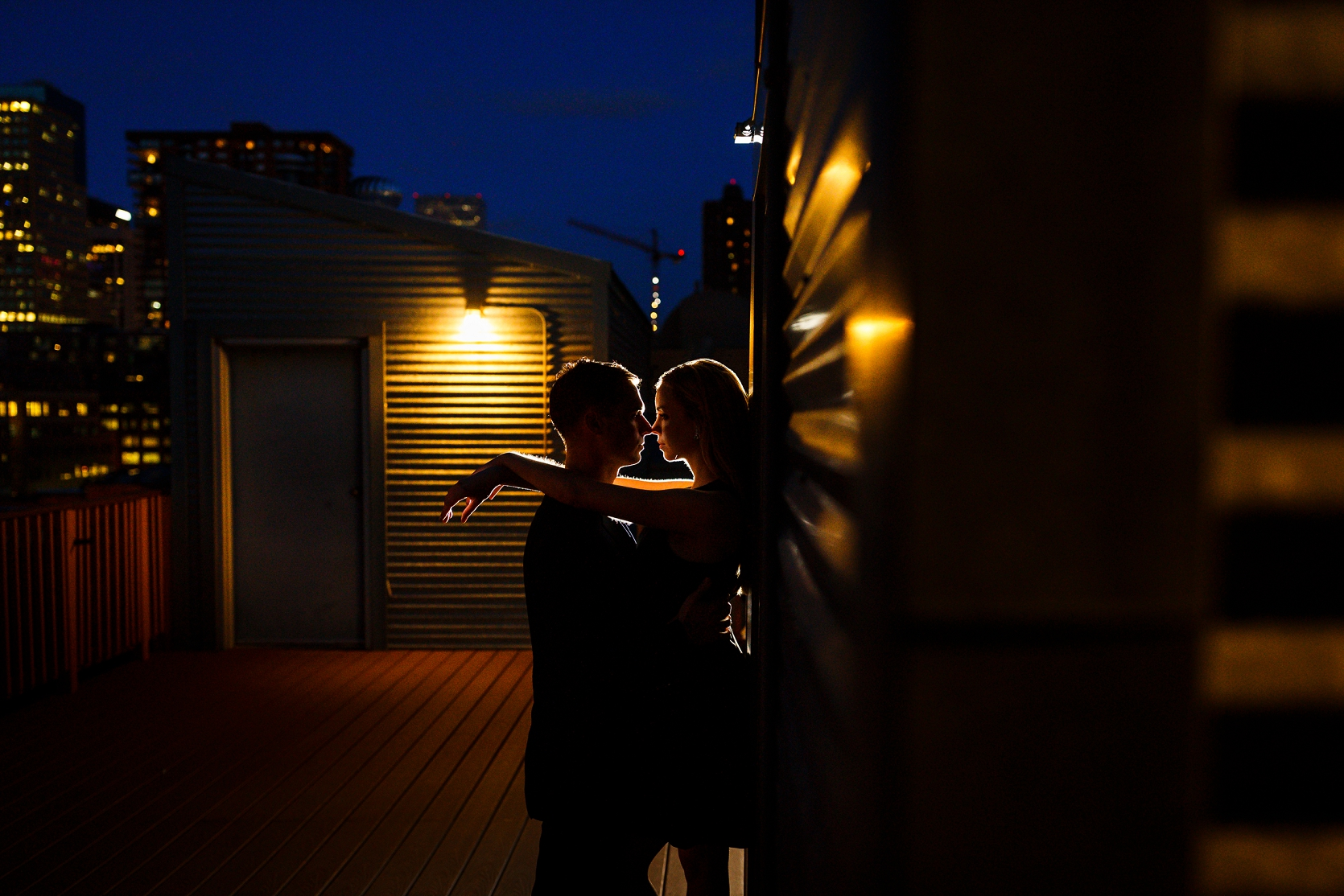 Downtown_Denver_Engagement_0016
