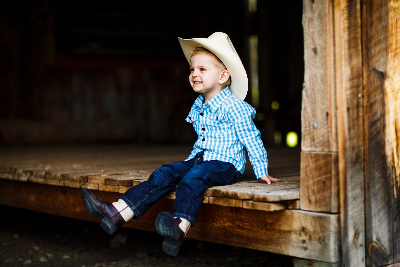 Longmont_Family_Session_0040