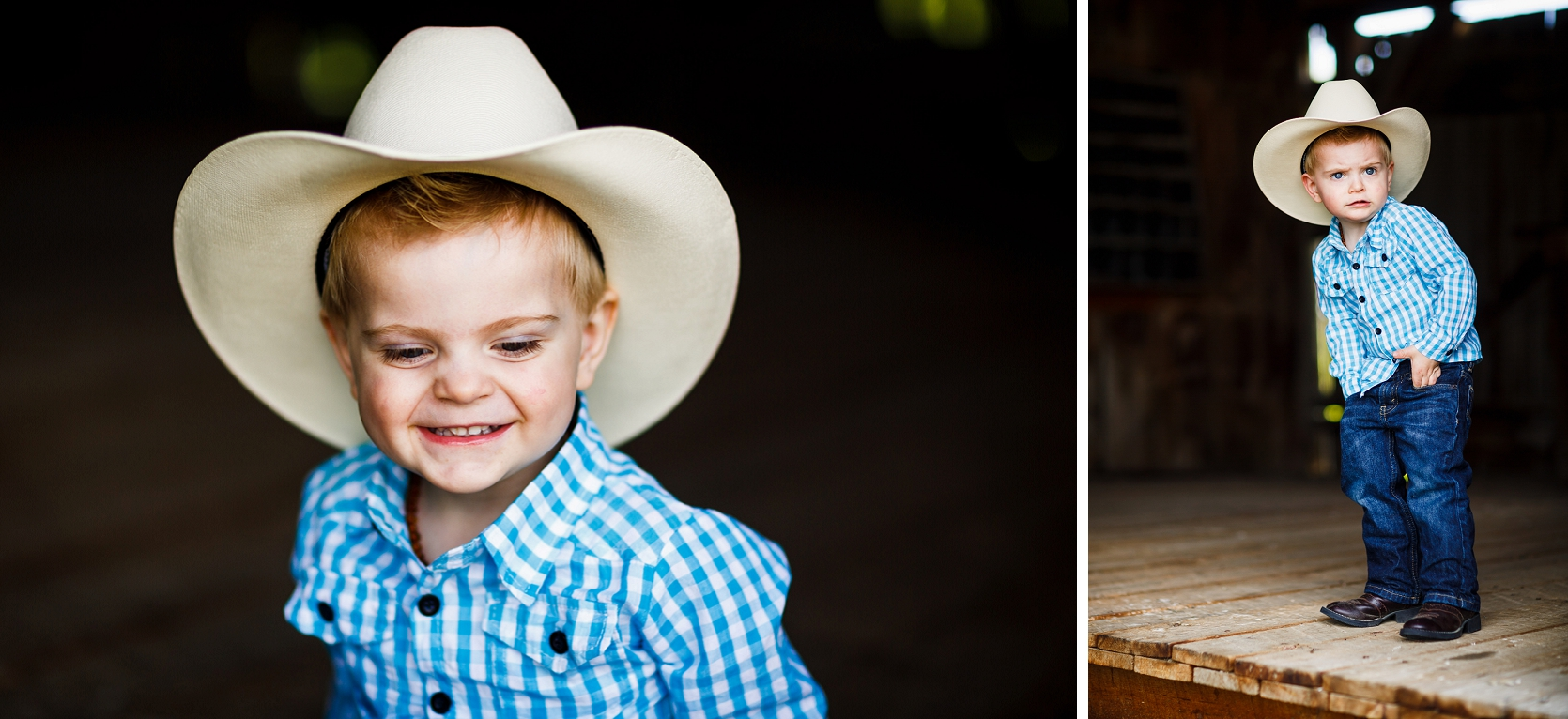 Longmont_Family_Session_0041