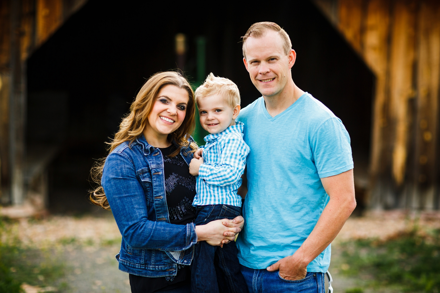 Longmont_Family_Session_0042
