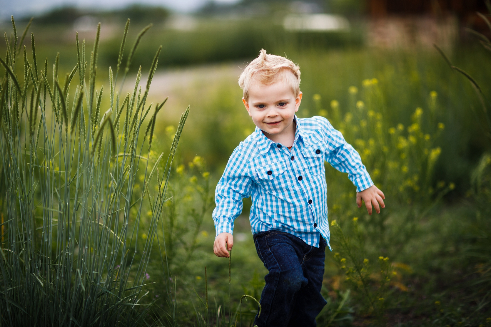 Longmont_Family_Session_0043
