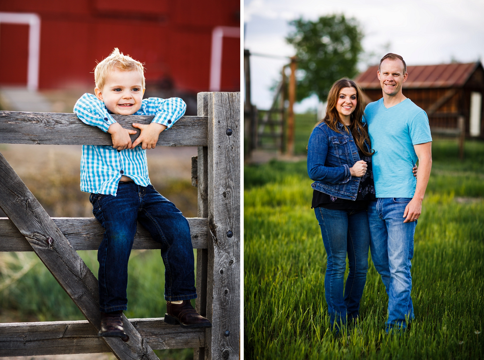 Longmont_Family_Session_0046