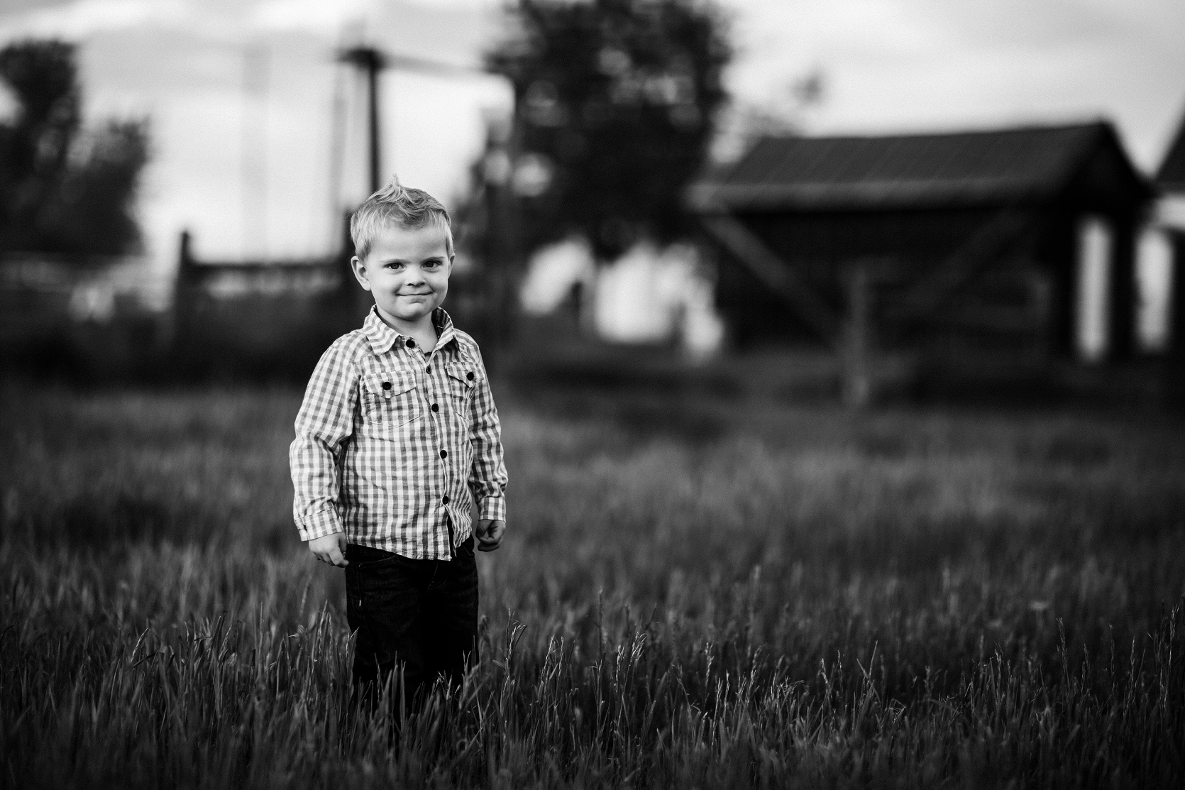 Longmont_Family_Session_0050