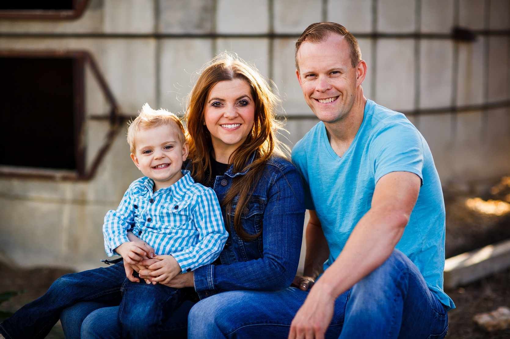 Longmont_Family_Session_0051
