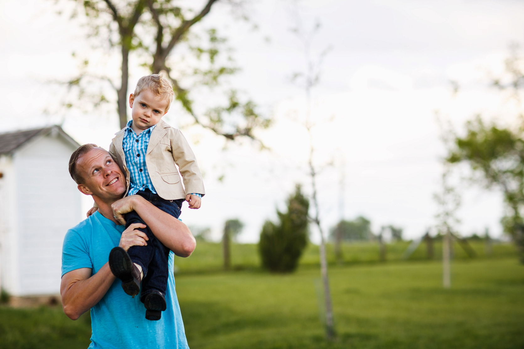 Longmont_Family_Session_0052