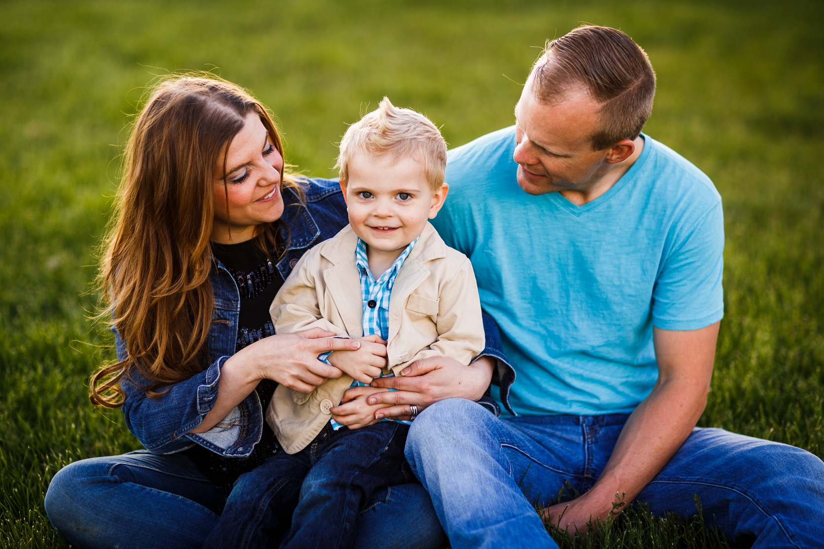 Longmont_Family_Session_0053