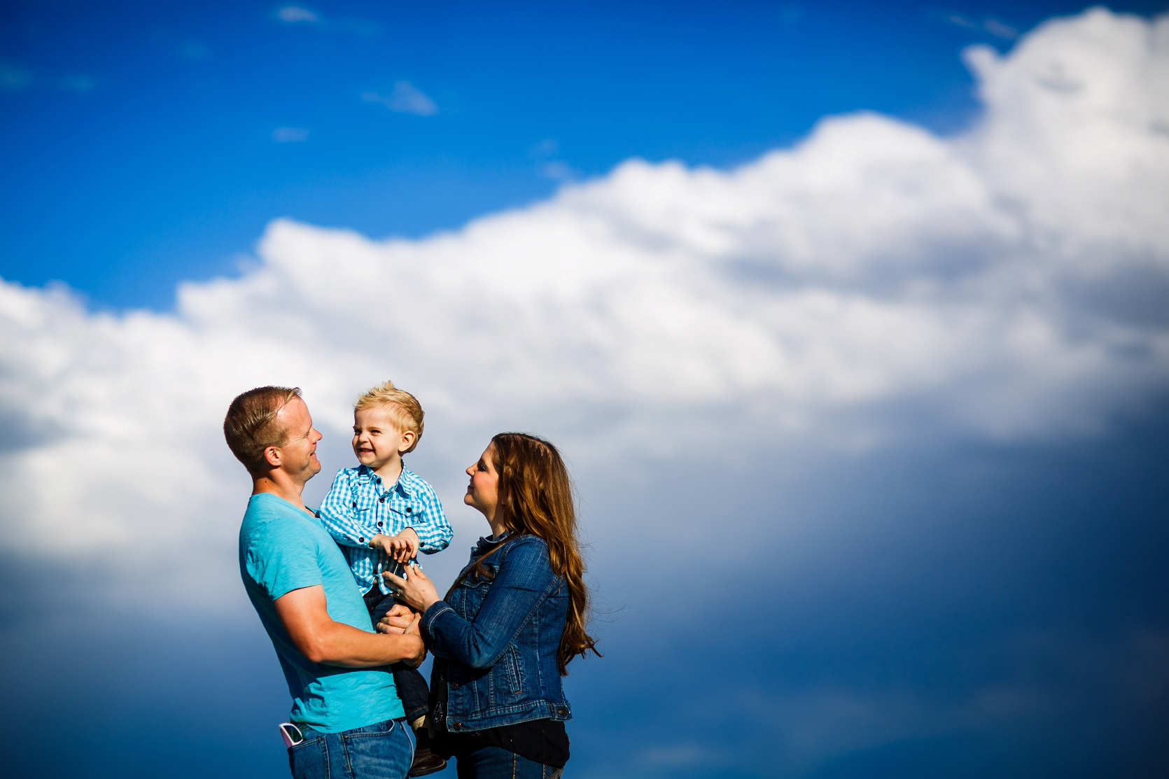 Longmont_Family_Session_0055