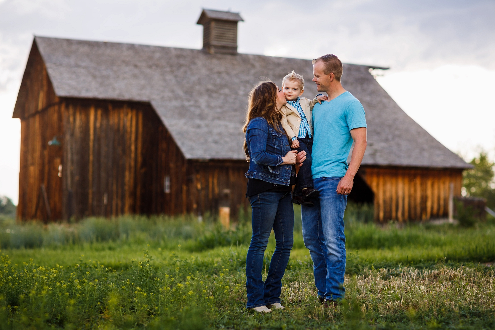 Longmont_Family_Session_0056