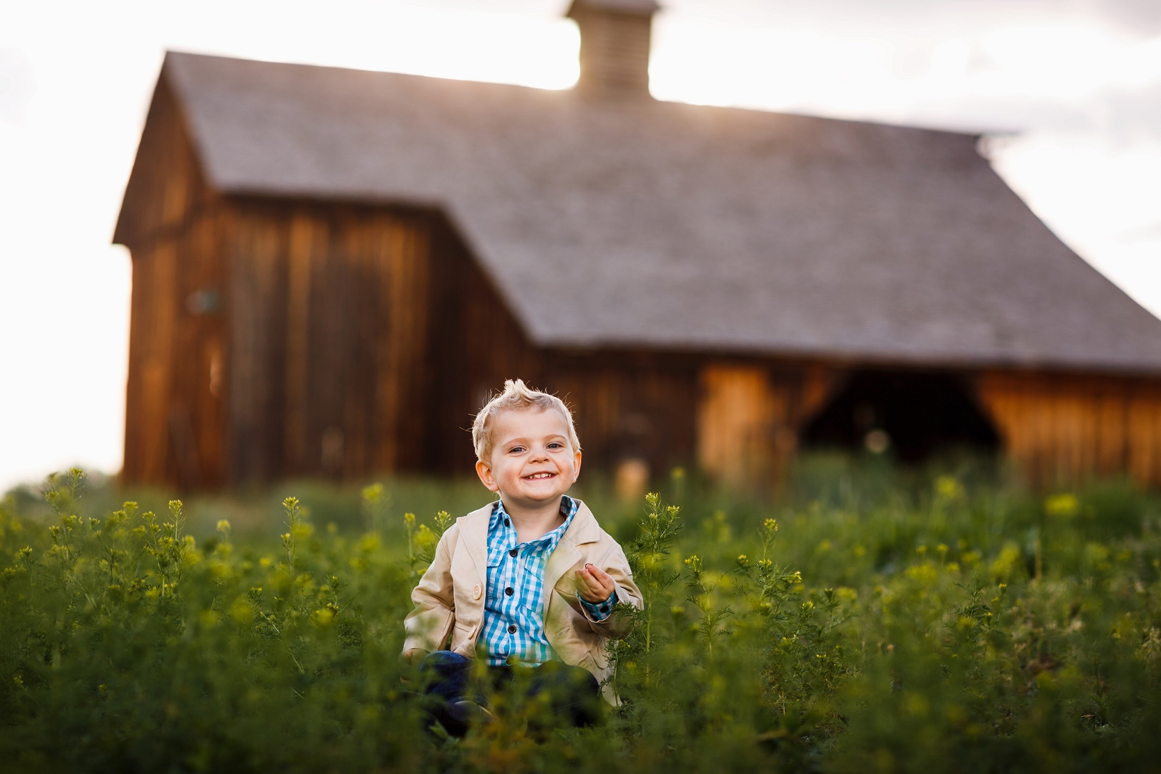 Longmont_Family_Session_0057