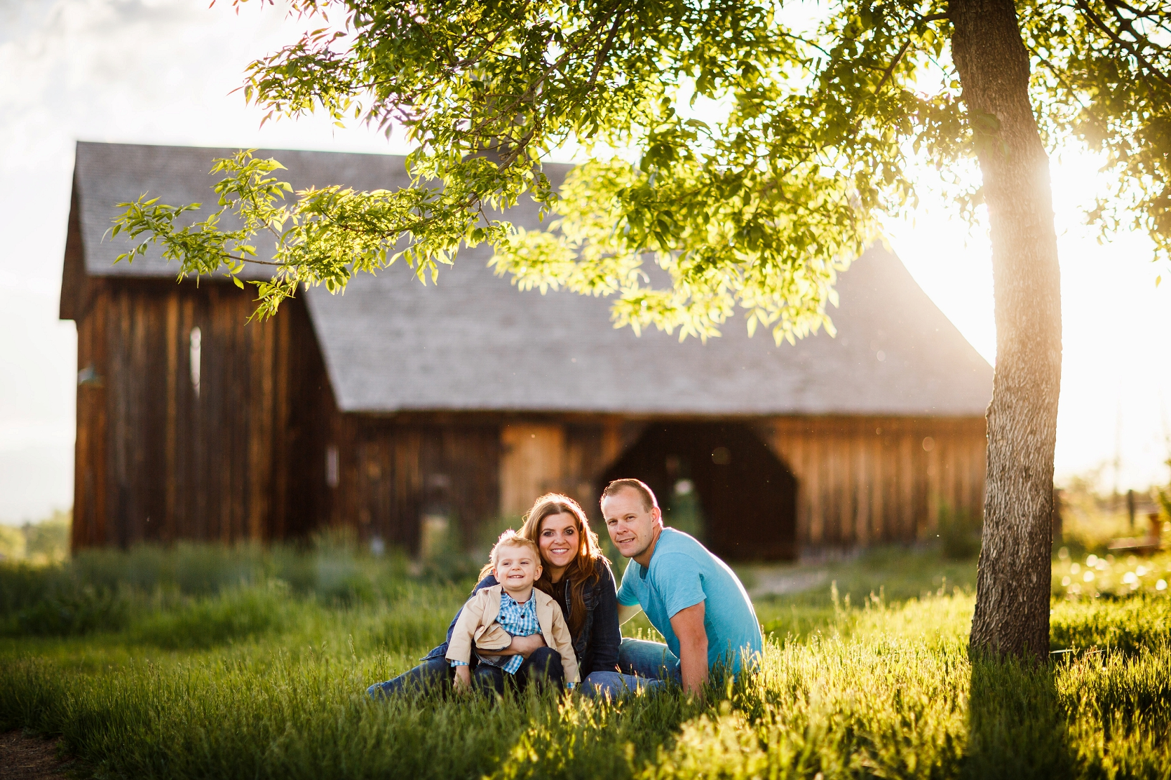 Longmont_Family_Session_0060