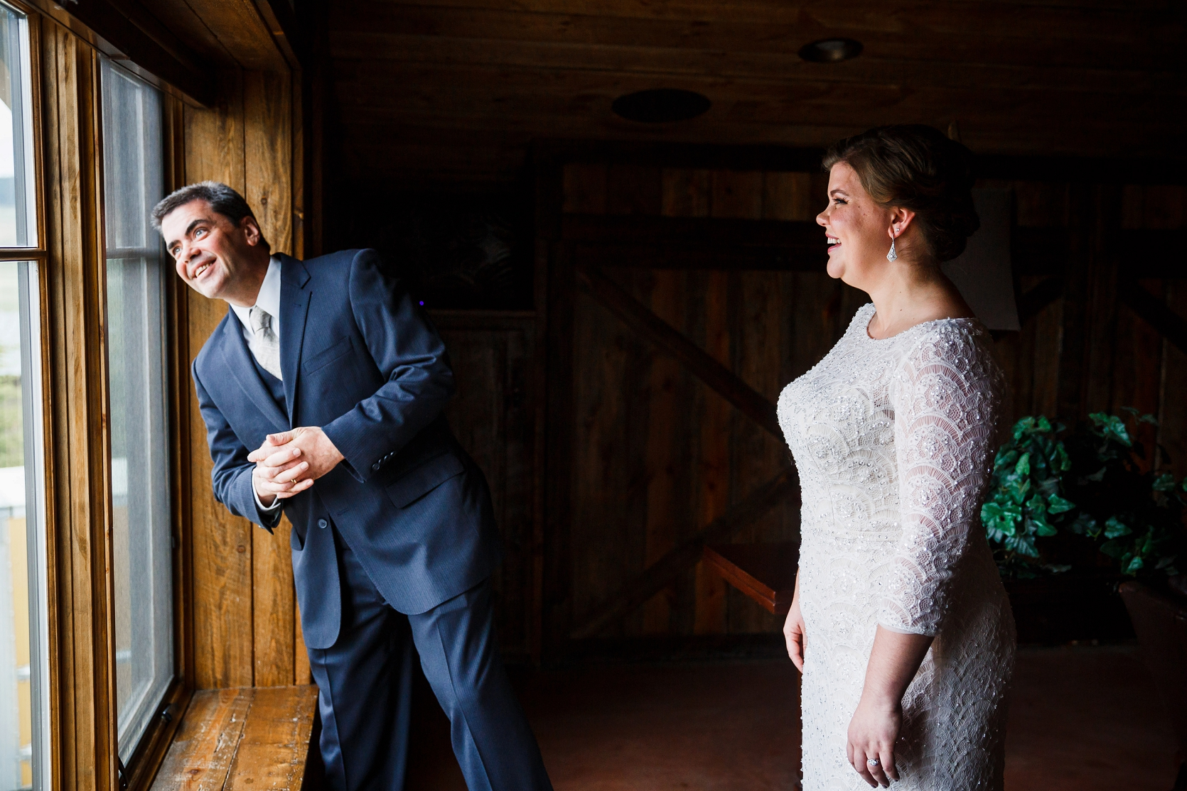Spruce_Mountain_Ranch_Wedding_0618