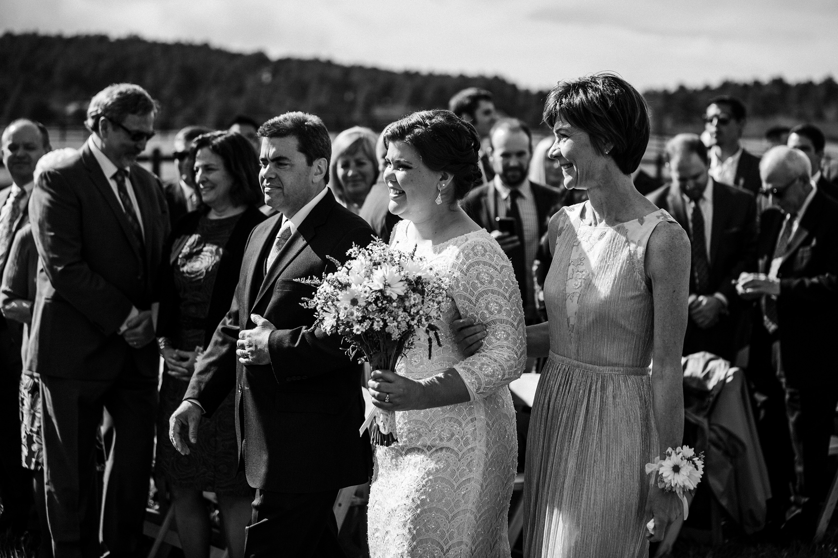 Spruce_Mountain_Ranch_Wedding_0620