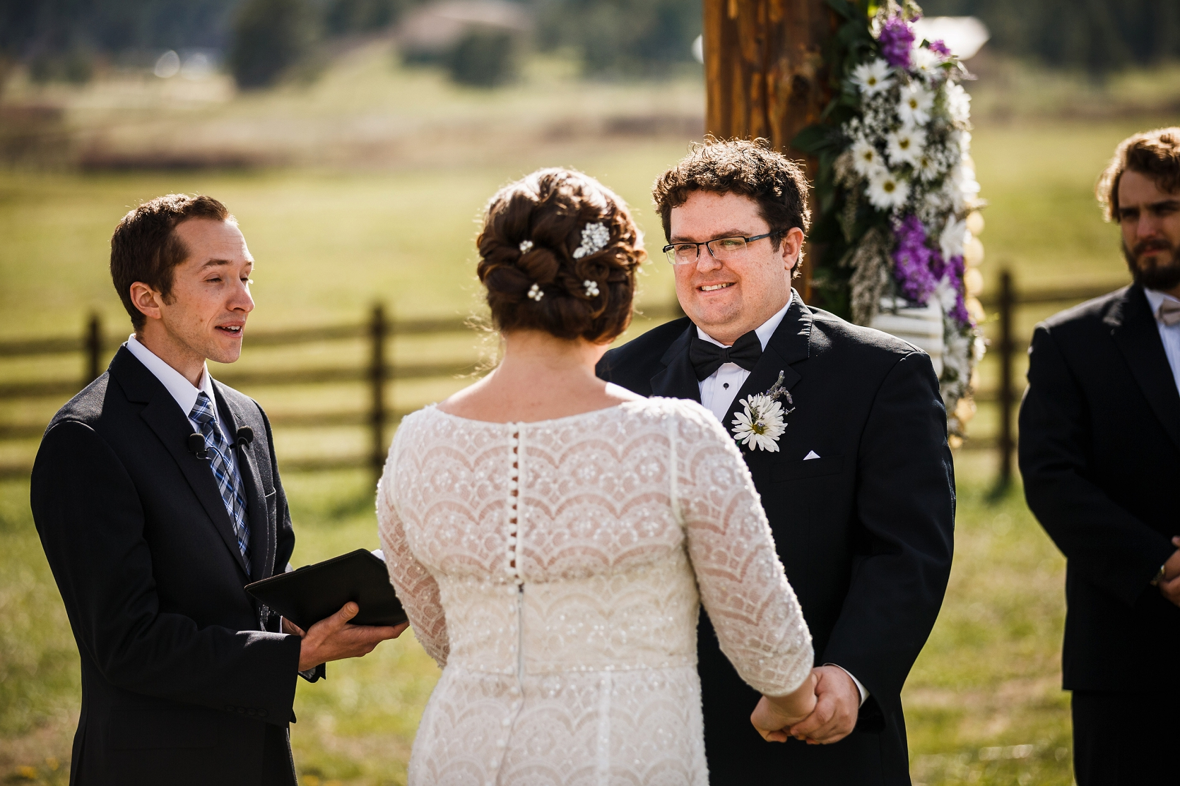 Spruce_Mountain_Ranch_Wedding_0621