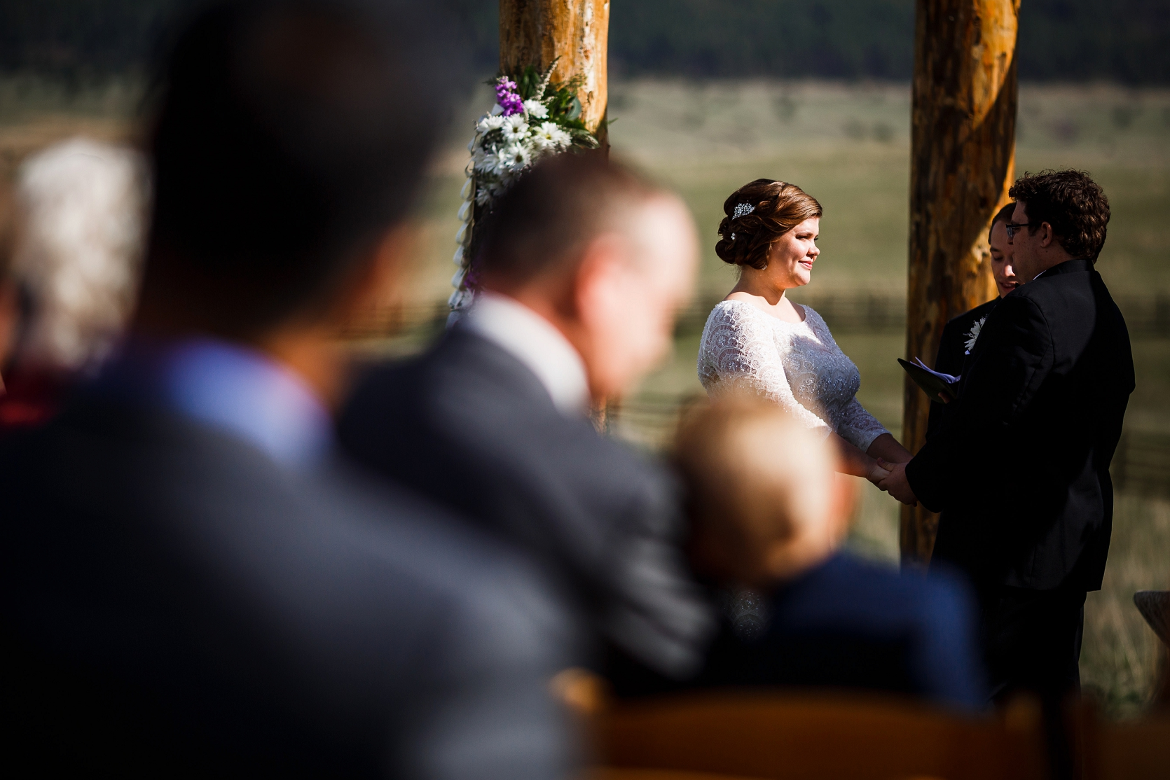 Spruce_Mountain_Ranch_Wedding_0622