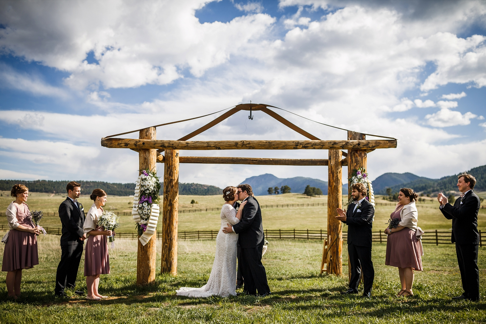 Spruce_Mountain_Ranch_Wedding_0623